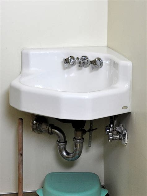 under sink pipe cover bathroom sink pipe cover home design