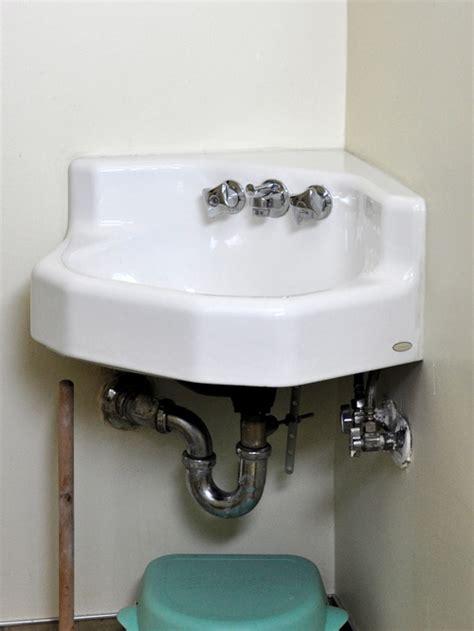 diy bathroom sink skirt how to make a sink curtain skirt easy diy tutorial