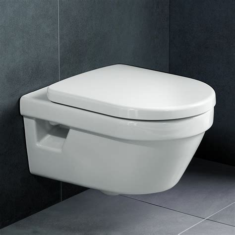 villeroy boch wc villeroy boch architectura sp 252 lrandlos directflush wc wc