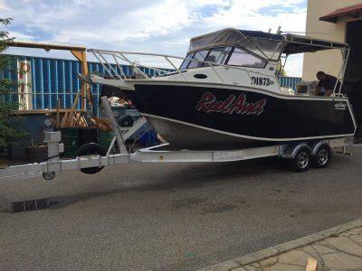 plate boats for sale perth new goldstar aluminium boat trailer for sale boat