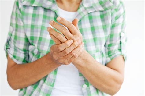 artrite reumatoide alimentazione malattie reumatiche il ruolo dell alimentazione le