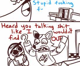 Five nights at freddy s gifs funny gif heaven