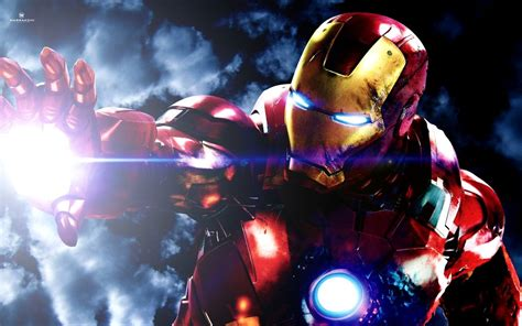 iron man iron man 3 wallpaper 31868061 fanpop wallpaper iron man 3 wallpapersafari