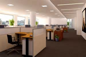 Commercial Office Design Ideas Commercial Office Design Ideas Joy Studio Design Gallery