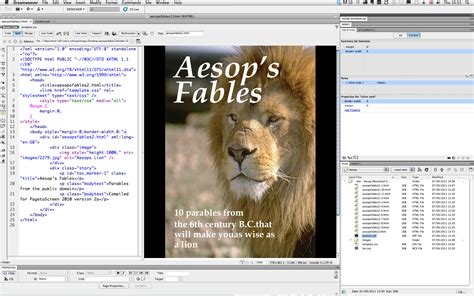 jekyll php layout pagetoscreen it s new it s here and it s built with jekyll