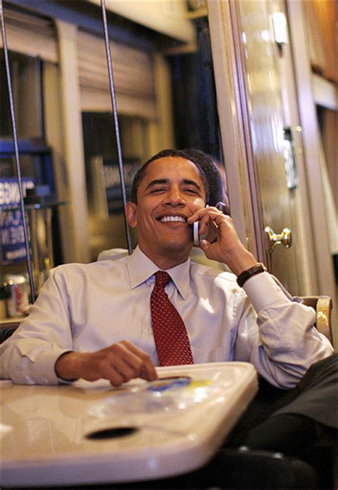 what phone does president use which smartphones do obama putin cameron use rediff business
