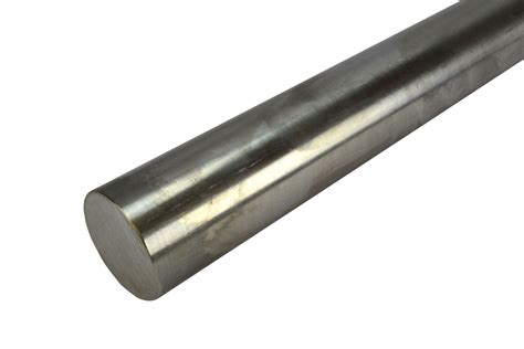 Stainless Steel 304 1 14 Inch 1 1 4 quot inch dia 72 quot 304 stainless steel bar lathe ss rod stock 1 25 quot