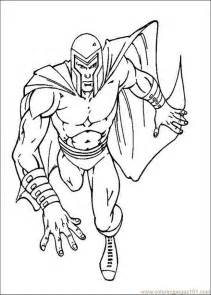 x coloring pages x coloring pages 002 coloring page free batman