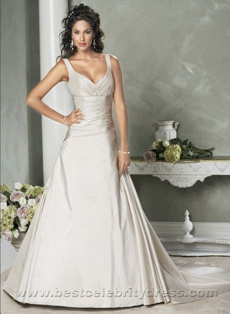 Clearance Wedding Dresses by Clearance Wedding Dresses