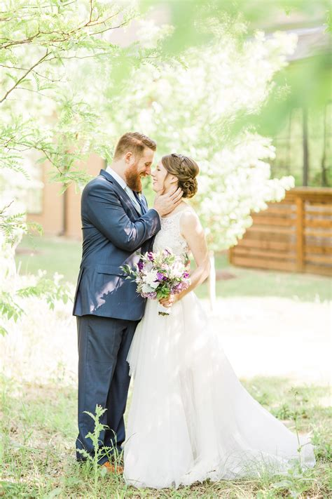 Wedding Planner Dallas Tx by Wedding Planner Dallas Tx Ally S Wedding