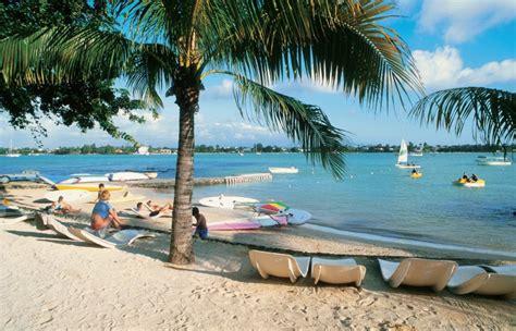 mauritius hotel veranda veranda grand baie mauritius mauritius specials