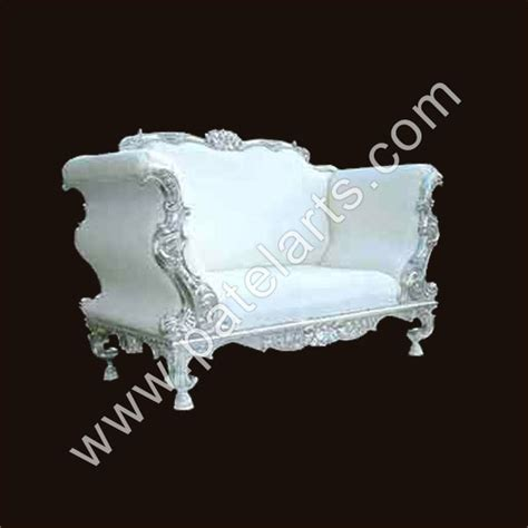 silver sofa set manufacturers silver sofa set silver royal silver sofa set