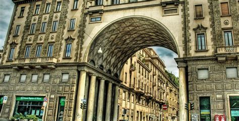 best places to shop in milan top 10 best places to visit in milan italy awesome places