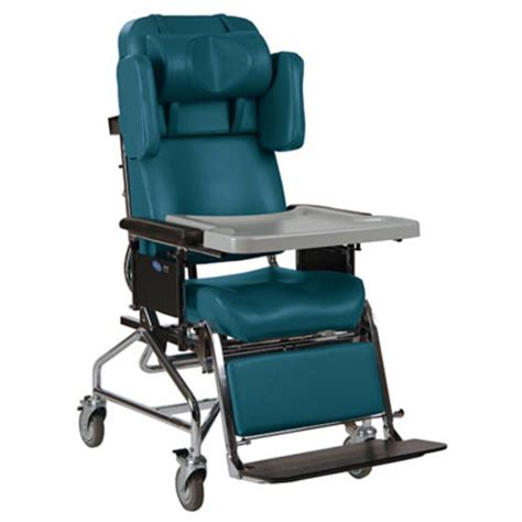 Recline And Tilt Chairs by Tilt And Recline Chair Htr 3500