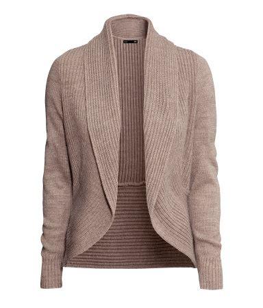 Sweater Di H M Tag Cosa Voglio Per Natale Jesslan