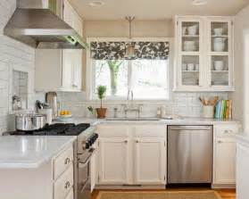small kitchen design pictures and ideas new small kitchen designs 2015