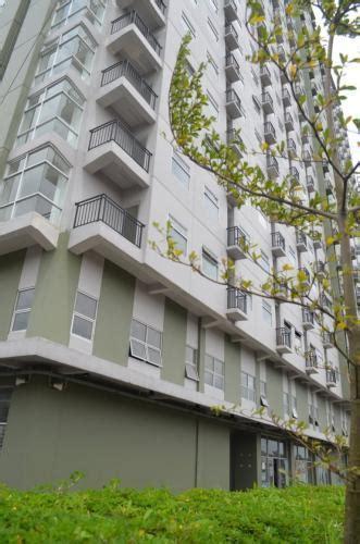 Di Sewakan Apartemen Grand Palm Residences sewa apartemen di alun alun apartment for rent in alun alun