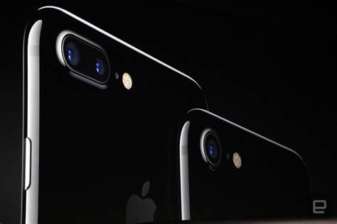 Iphone 7 Display Kratzer Polieren by Apple Warnt Das Diamantschwarze Iphone 7 Zeigt Kratzer