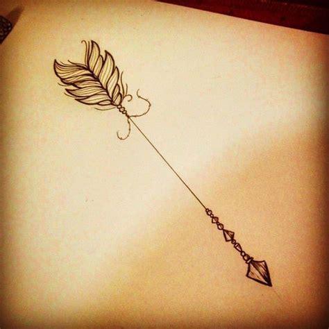 tattoo inspiration indienne best 25 tatouage fleche indienne ideas on pinterest