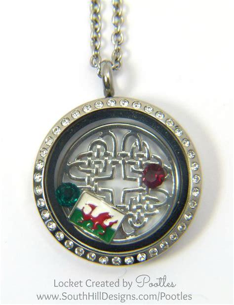 south hill design bracelet south hill designs uk usa canada quebec mexico