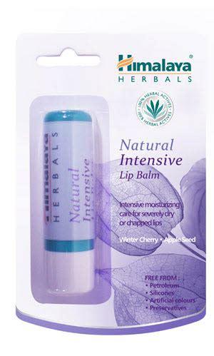 Yuskin Vitamin Lip Balm 3 5g lippenbalsam himalaya herbals nat 252 rliches intensives