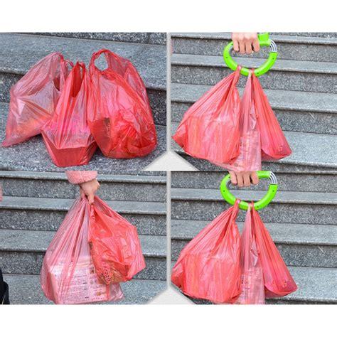 Gantungan Plastik Belanja Dengan Sistem Pengunci gantungan plastik belanja dengan sistem pengunci multi color jakartanotebook
