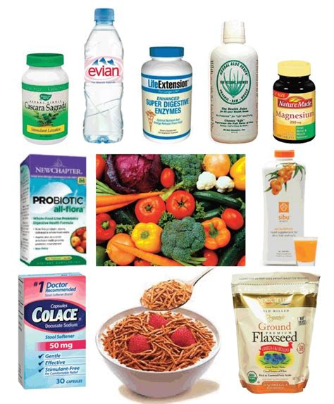alimentazione contro stitichezza rimedi stitichezza
