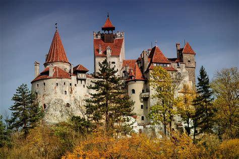 bran castle for sale dracula s castle up for sale dj storm s blog