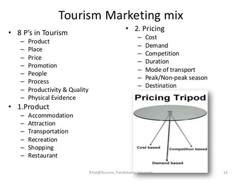 thesis about educational tourism travel and tourism dissertation topics thesis about