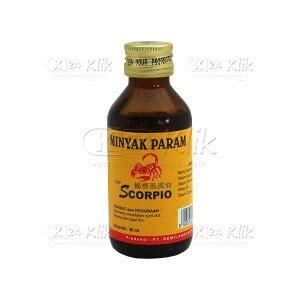 Minyak Tawon Cc minyak tawon ee 60ml k24klik