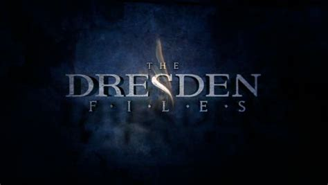 Changes Dresden Files front dresden files 1 review a b a b