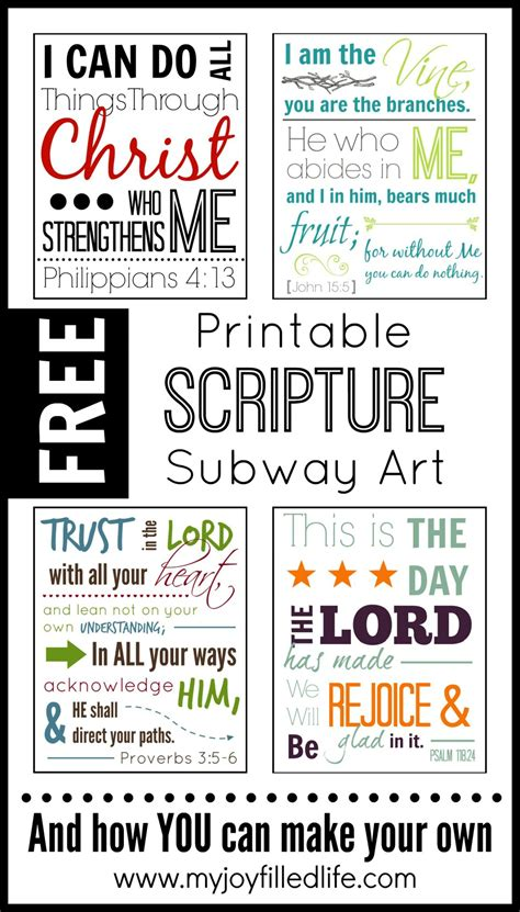 printable bible verse tags printable scripture subway art free my joy filled life