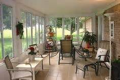 enclosed patio on pinterest enclosed porches room additions and screened porches