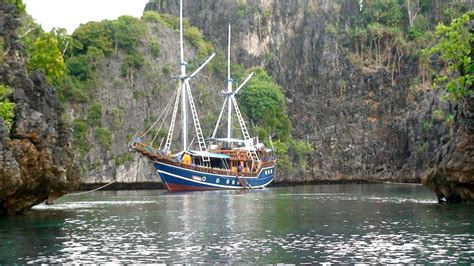 liveaboard boats for sale liveaboard for sale in indonesia - Liveaboard Boats For Sale Indonesia