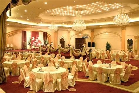 wedding venues in the east bay east bay wedding halls reception halls hotel event site
