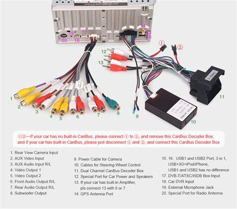 seat ibiza wiring diagram dolgular