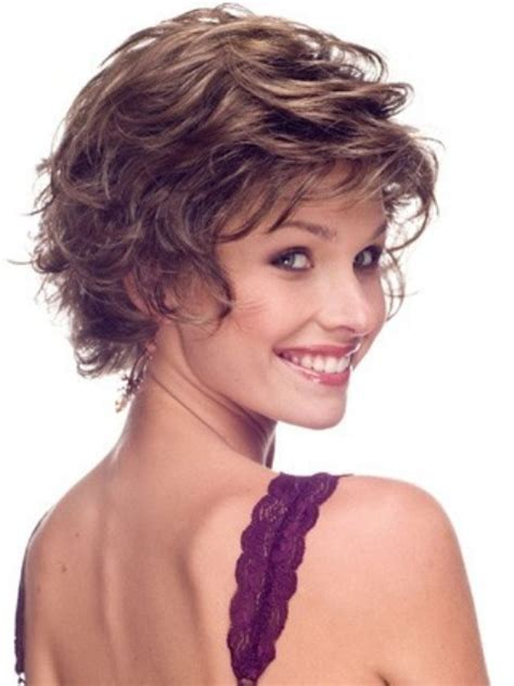 short wigs for older women short curly pixie cut wigs for older women short
