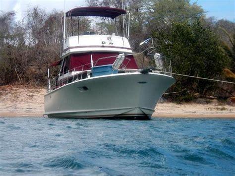ernakulam varapuzha boat service vypin island kochi