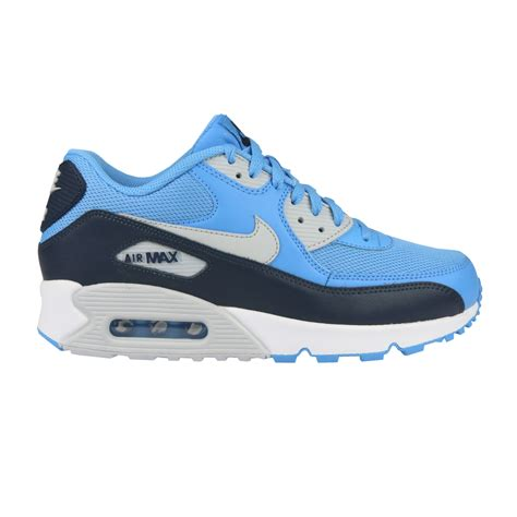 Nike Air Max 90 Essential Damen by Nike Air Max 90 Essential Schuhe Turnschuhe Sneaker Herren
