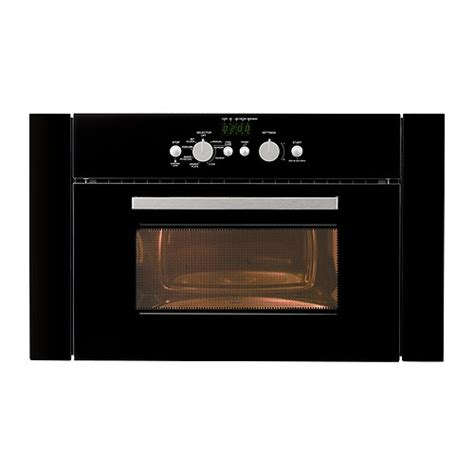 cabinet microwave oven reviews framtid microwave oven ikea reviews