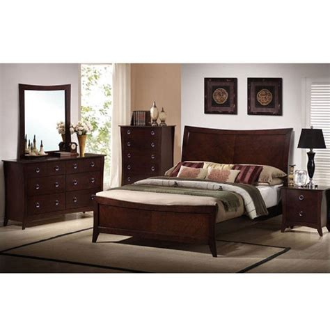 accent bedroom furniture garden 5 piece bedroom quot furniture set quot furniture home