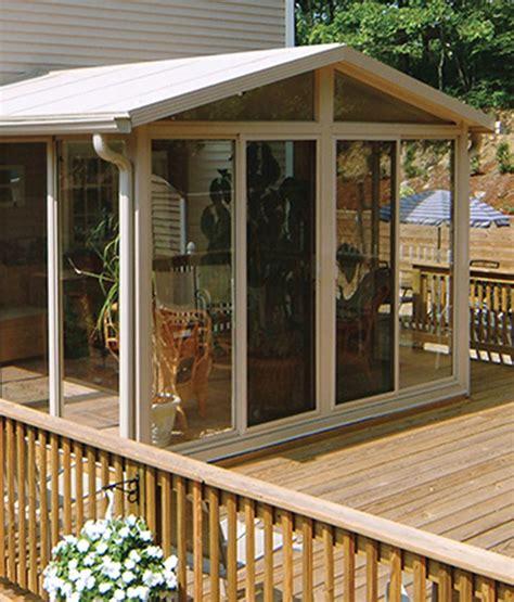 sunroom cost uk the 25 best sunroom kits ideas on pinterest sunroom diy