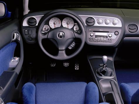 Interior Accessories My Mates At Menu by 2002 Acura Rsx Interior Parts Www Indiepedia Org