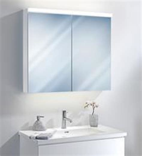 spiegelschrank xamo led badino luzern