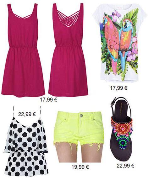 imagenes chidas que esten de moda blanco ropa 2013 colecci 243 n moda verano demujer moda