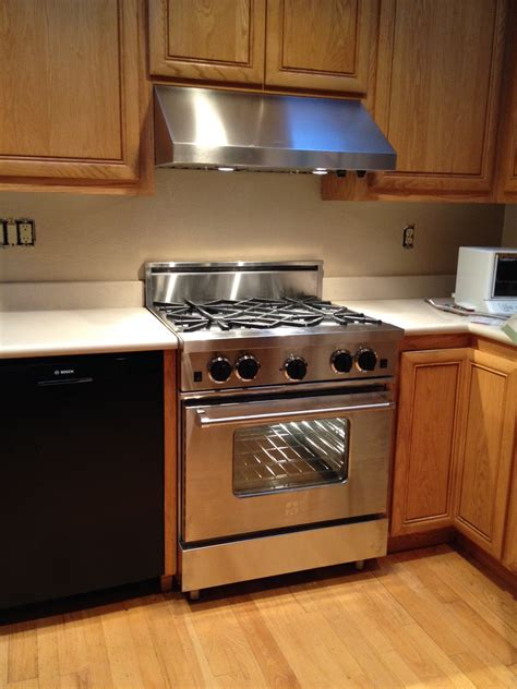 bluestar copper 30 gas range available at www idlers net thereviewguys we review the important things in life