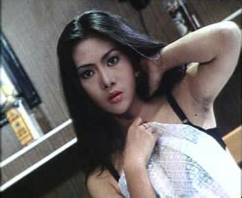 pemeran film hot indonesia artis film indonesia tahun 90 an bucktousong