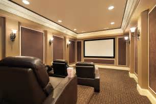 theater room ideas 37 mind blowing home theater design ideas pictures