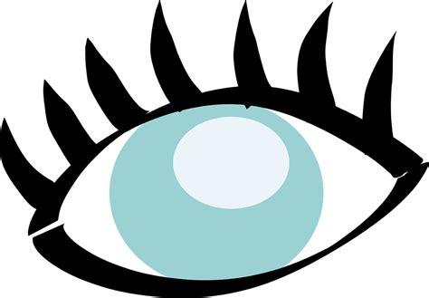 imagenes png vectores vector gratis ojo vista visi 243 n 211 ptica imagen gratis
