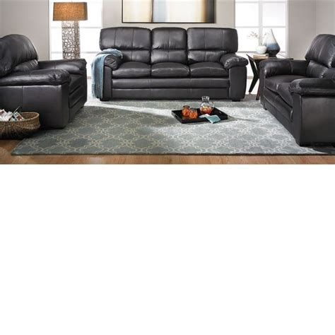 the dump furniture florence java sofa 499 loveseat